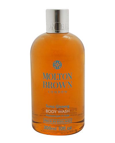Molton Brown 10oz Suma Ginseng Body Wash