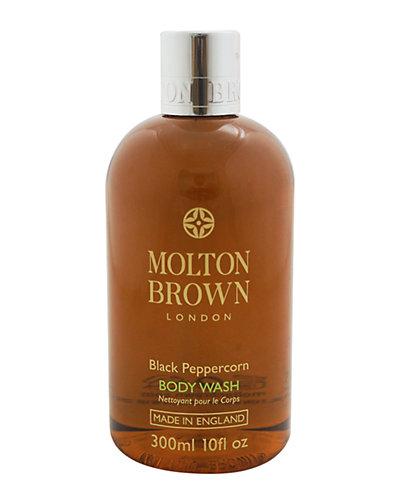 Molton Brown for Men 10oz Black Peppercorn Body Wash