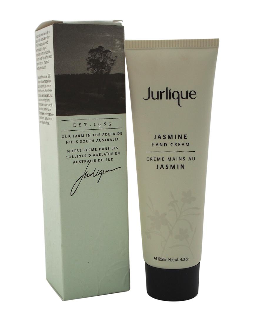 JURLIQUE Jasmine 4.3Oz Hand Cream in Nocolor