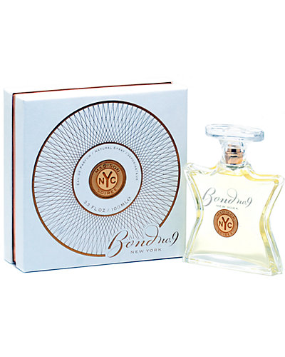 Bond No. 9 Unisex Madison Soiree 3.3oz Eau de Parfum