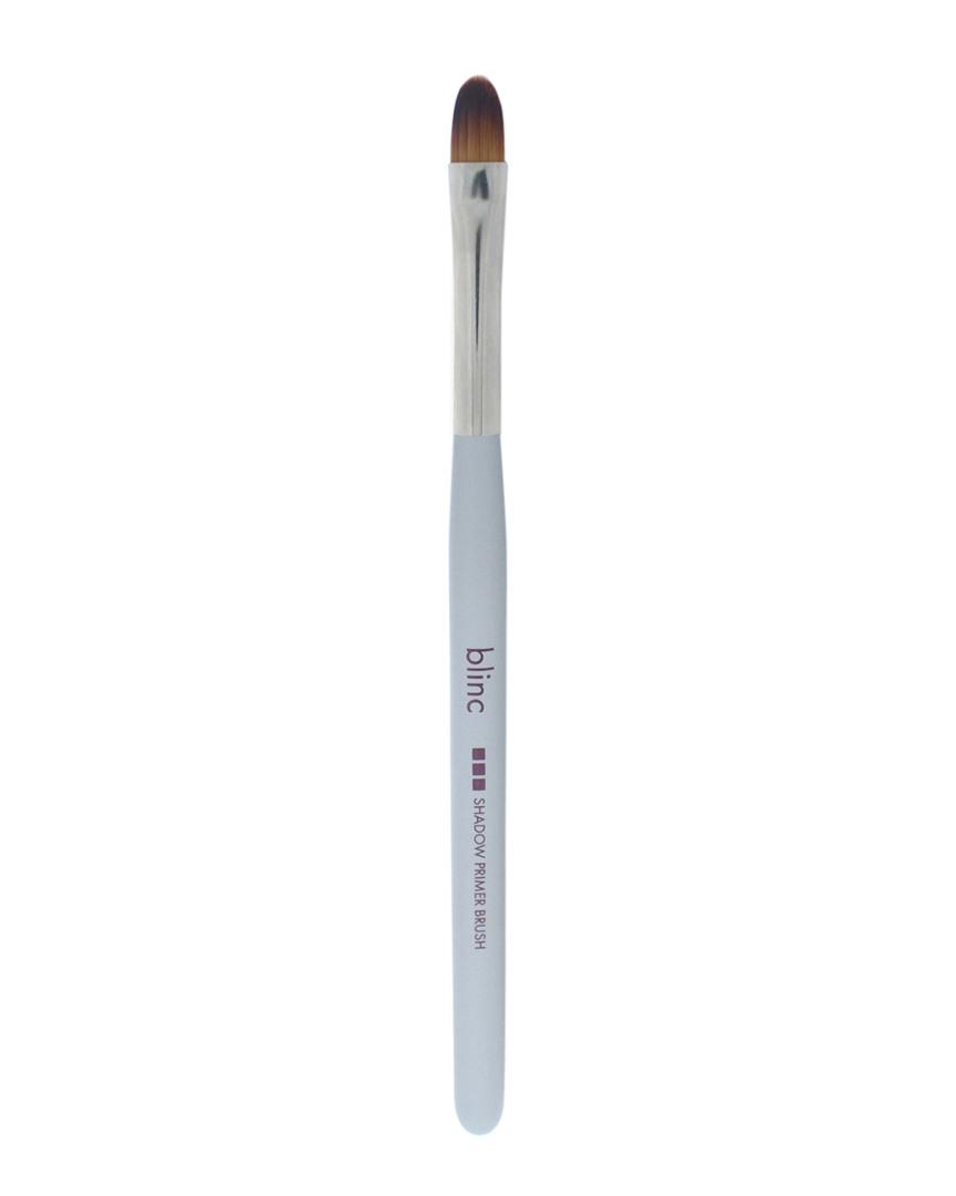 BLINC Shadow Primer Brush in Nocolor