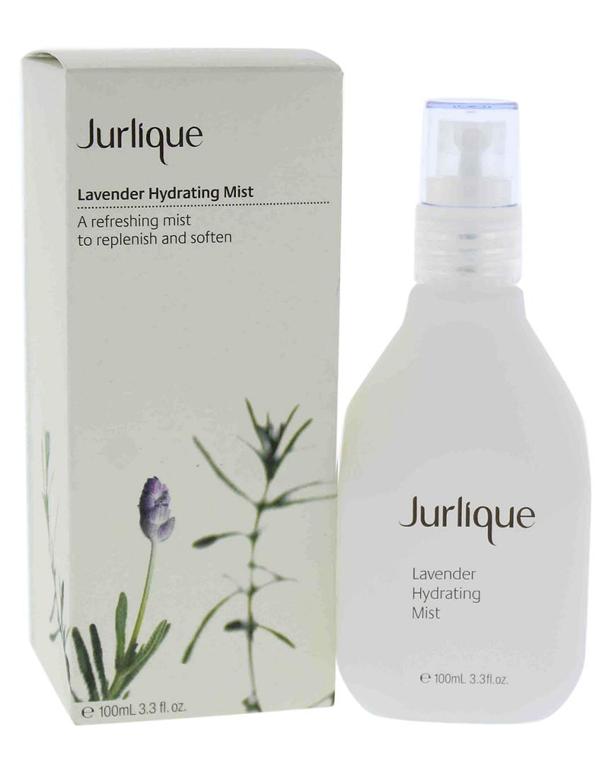 JURLIQUE 3.3Oz Lavender Hydrating Mist in Nocolor