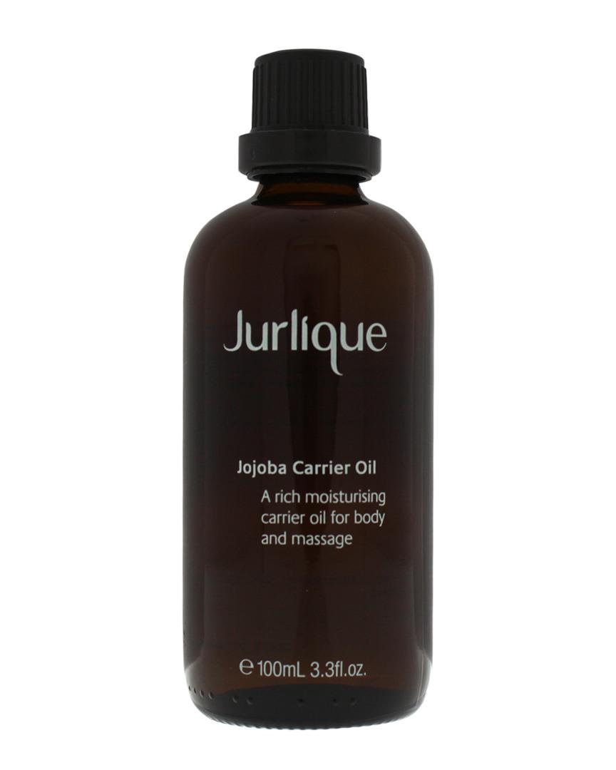 JURLIQUE 3.3Oz Jojoba Carrier Body Oil in Nocolor