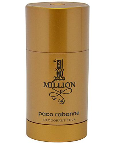 Paco Rabanne 2.2oz 1 Million Deodorant Stick