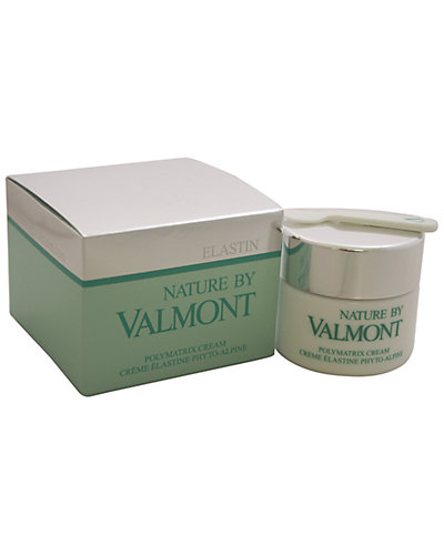 Valmont Unisex 1.7oz Polymatrix Cream Line Filler Face Cream
