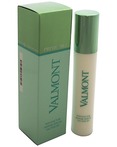 Valmont Unisex 1oz Polyfactor Repair Serum Factor III