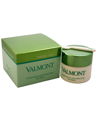 Valmont Unisex 1.7oz Expression Line Reducer Factor I Cream