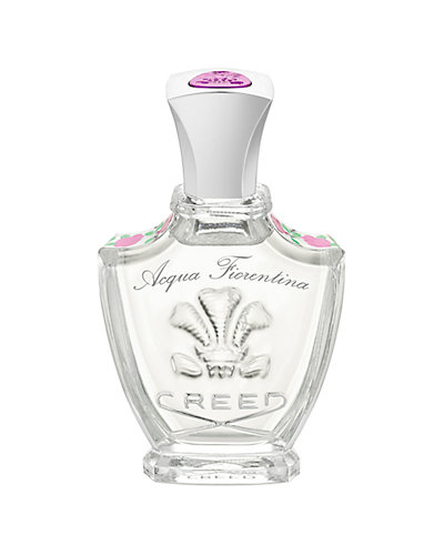 Creed Women's Aqua Fiorentina 3.3oz Perfume