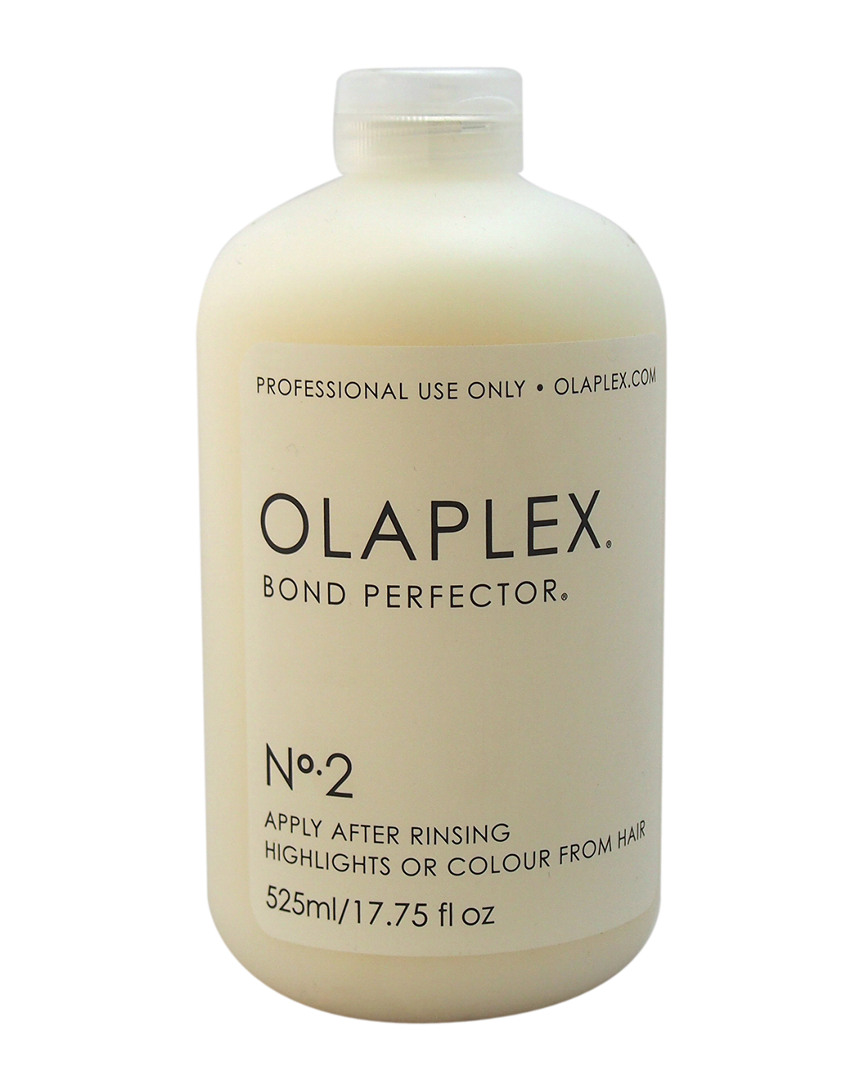OLAPLEX Bond Perfector in Nocolor