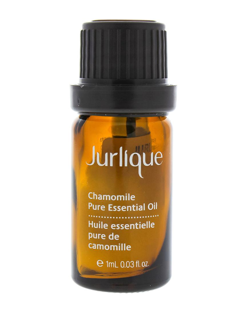 JURLIQUE 0.03Oz Chamomile Pure Essential Oil in Nocolor