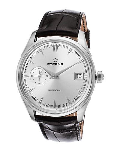 Eterna Men's 1948 Legacy Watch