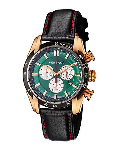 Versace V-Ray  Men's Watch