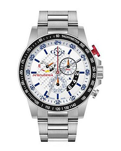 GV2 Men's Scuderia Watch