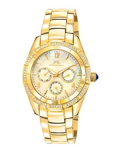 Porsamo Bleu Women's Valentina Watch