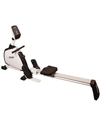 Kettler Stroker Rower & Multi-Trainer
