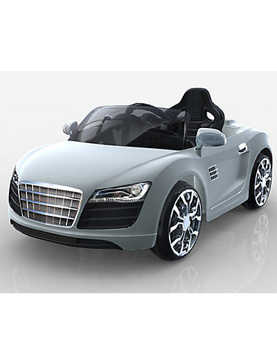 Best Ride On Cars Super R10 Ride-On